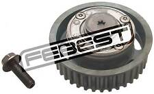 RNDS-K4M Genuine Febest Crankshaft Pulley K4m 7701478505