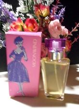 "Avon vintage presents ""MOONWIND"" cologne spray 1FL.OZ. or 30ml. Boxed.."