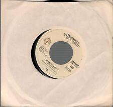 "Van Morrison- PR Singles- Lot of 2- 45 RPM, 7"" records"