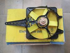 Elettroventola radiatore acqua 069402227010 Lancia Delta 1.6 HF Turbo  [5430.17]