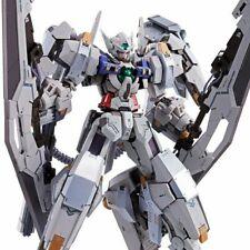 Premium Bandai Mobile Suit Metal Build Gundam Astraea High Maneuver Test Pack
