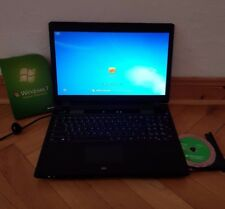 "One Gaming Notebook K56-3N2 15"" Intel Core i7 4700MQ, 8GB, FullHD  Gaming Laptop"