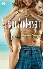 Skintight By: Susan Andersen