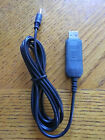 Fly-Sky Simulator Cable For Flysky FS-GT3B GT3 GT2 GT3B New