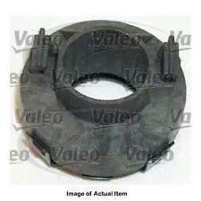New Genuine VALEO Clutch Kit 006730 Top Quality