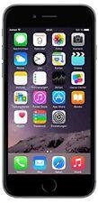 """Apple iPhone 6 16GB space grey A1586 4,7"""" iOS LTE Neuwertig vom Händler"""