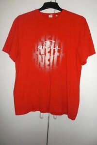 O'Neill T Shirt size XL.