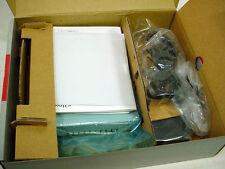 Silex Pricom SX-5000U2 Multi-Port USB Device Server USB 2.0High Speed Devices