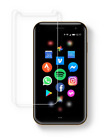 New Official OEM Palm Tempered Glass Screen Protector for Palm Phone PVG100