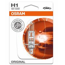 OSRAM h1 12v original spare part-LINE ORIGINALE 64150-01b