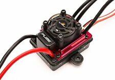 DYN4850 Fuze 70a BL waterproof ESC