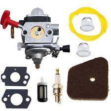 Carburetor for Stihl FS100R FS110 FS110R FR130T FS130 FS130R HL100 HL100K