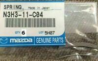 6x OEM  2003-2012 Mazda RX8 SPRINGS FOR APEX SEALS  N3H3-11-C04  Japan
