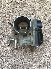 2003 2004 03 04 OEM Toyota Camry 2.4L Throttle Body Valve Assembly