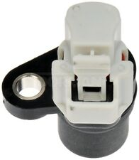 ABS Wheel Speed Sensor fits 1998-2006 Toyota Tacoma Tundra T100  DORMAN OE SOLUT
