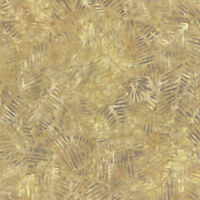 Wilmington Batiks Fabric, #22189-221, By The Half Yard, Quilting