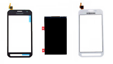 New Samsung Galaxy Xcover 3 G388 G388F G389 G389F Touch Screen Digitizer And LCD