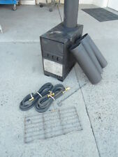 US Military Space Heater Arctic (SHA) NEW NSN:4520-01-444-2375
