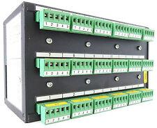 KUHSE Kani 9611 Analog-Interface 24V DC 2176000102 0-4-20mA IP20 Analoginterface
