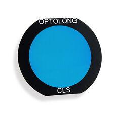 Hot OPTOLONG CLS Deepsky Filter for Canon EOS-C Cameras for Astrophotography CO