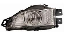 2011 2012 2013 Buick Regal Fog Light Lamp Passenger - Right