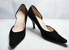 Hobbs Business Slim Heel Shoes for Women