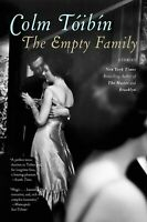 The empty family Stories	Toibin Colm	Scribner	2012	racconti	lingua inglese nuovo