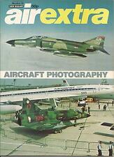 Air Extra Magazine 19 - February 1978