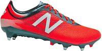 New Balance Furon V2 Pro SG Gr. 40 (39) Fußballschuhe Fußball Schuhe neu