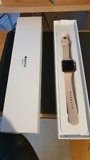 Apple Smart Watch Series 3. 38 Mm