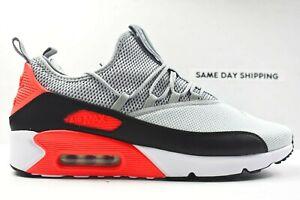 Santo Asesorar Obligatorio  Nike Air Max 90 EZ Athletic Shoes for Men for Sale | Authenticity  Guaranteed | eBay
