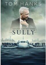 Sully [New Dvd] Eco Amaray Case