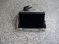 Original Audi A3 8V Bildschirm Display ausfahrbar MMI 8V0857273N 8V0857974E