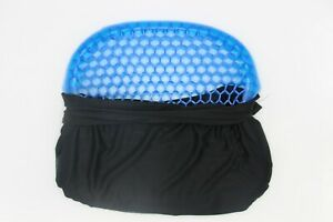 Amazing Egg Sitter Cushion Supportive Circulation Soft Gel Seat Posture Comfort