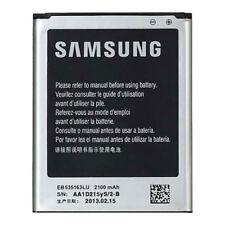 For Samsung Galaxy Grand