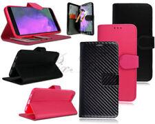 Unifarbene Handy-Taschen & -Schutzhüllen für das OnePlus 5