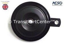 BRAND NEW OE.E QUALITY HOOTER HORN FOR TXII TX2 TAXI LTI LONDON TAXI BLACK CAB