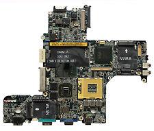 Dell Latitude D620 Intel Motherboard HAL00 LA-2792P nVIDIA VGA