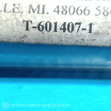 Breckers Abc Tool Co T-601407-1 Drill Bit Fnfp