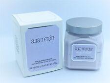 Laura Mercier Body And Bath Fresh Fig Souffle Body Creme - 12 oz - BNIB -