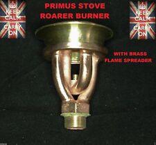 PRIMUS STOVE ROARER BURNER OPTIMUS STOVE KEROSENE STOVE