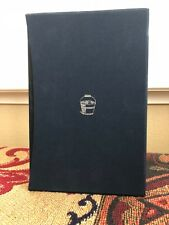 Neil Gaiman The Ocean at the End of the Lane Limited Headliner #49 of 260