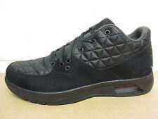 Nike Air Jordan Embrague Zapatillas de Baloncesto para Hombre 845043 002