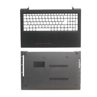 FOR Lenovo Ideapad V310-15ISK V310-15 Bottom Case Cover & Palmrest Upper Case