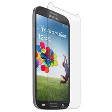 2x Samsung Galaxy S4 Schutzglas Verbundglas Echt Glas Panzerglas Schutz Folie 9H