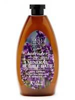 Dead Sea Collection Lavender Bubble Bath 1000 ML Gift