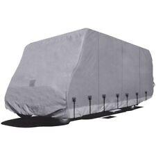 Bache Housse de protection Camping car, jusqu'à 8.50 m de long.  XXXL