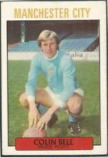 A &BC 1971 (1-109) #012-MANCHESTER CITY-COLIN BELL