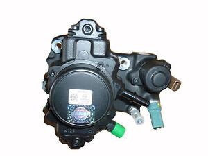 Fuel pump 6710700101 9422A030A SsangYong Rexton Kyron Actyon   2012~2017