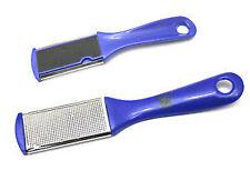 Manicure/Pedicure Callus File/Rasp